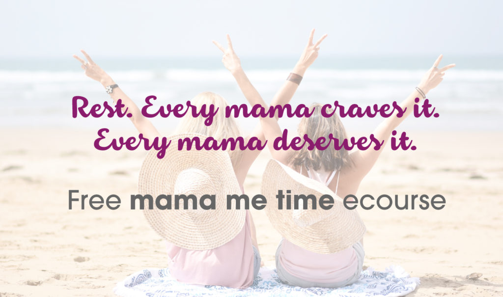 Header-Image-mama-me-time