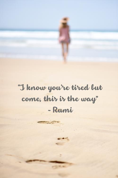 Quote-Rumi-2